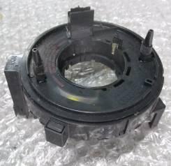 SRS кольцо. Audi A6, C5