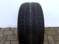 Hankook Optimo K406. Летние, износ: 30%