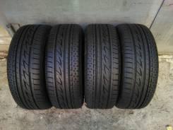 Bridgestone Playz RV. Летние, износ: 10%, 4 шт