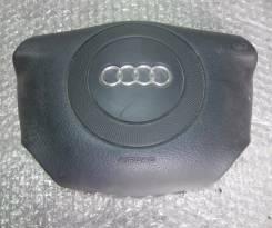 Подушка безопасности. Audi A6
