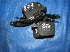Ремень безопасности MERCEDES E240