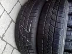 Michelin Agilis 51 Snow-Ice. Зимние, 2013 год, износ: 20%, 1 шт