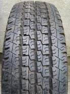 Michelin Agilis 81, 195/70 R15C