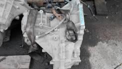Автоматическая коробка переключения передач. Toyota Avensis, AZT250 Двигатель 1AZFE