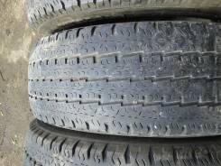 Michelin Agilis 81. Зимние, 2013 год, износ: 20%, 1 шт