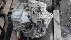 Автоматическая коробка переключения передач. Toyota Camry, ACV51 Двигатель 1AZFE