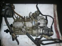 Топливный насос высокого давления. Mercedes-Benz: C-Class, B-Class, GLA-Class, A-Class, Viano, CLS-Class, R-Class, GLE, GLS-Class, V-Class, GL-Class...