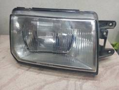 Фара Правая Mitsubishi RVR Код товара : (D-709)