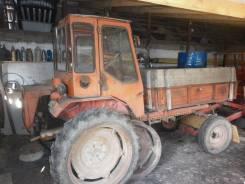 ХТЗ Т-16. Продам трактор Т-16М-У1