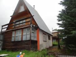 """СОТ """"Родничёк"""", 5 стройка, 150 м. от автобусной остановки. От агентства недвижимости (посредник)"""