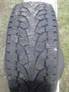 Pirelli Chrono Winter, 205/65 R16C