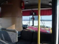 ПАЗ 32054. Пригородный автобус в хорошем состоянии 2005г., 4 670 куб. см., 41 место