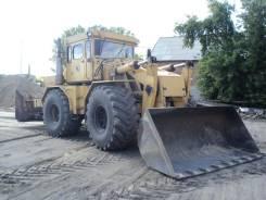 Кировец К-702. Кировец К-702 МВА-УДМ-2, 10 850 куб. см., 5 000 кг.