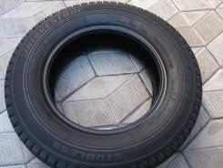 Bridgestone Blizzak Revo1, 165/70 R13