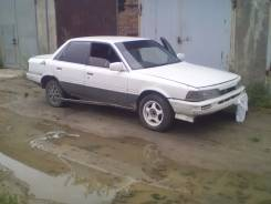 Toyota Camry. SV20, 1S