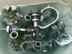 Раздаточная коробка. Suzuki Grand Vitara, JT Suzuki Escudo, TD54W, TA74W, TD94W Двигатели: J20A, M16A, J24B