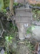 Редуктор. Nissan Largo, VNW30 Двигатели: CD20ETI, CD20TI