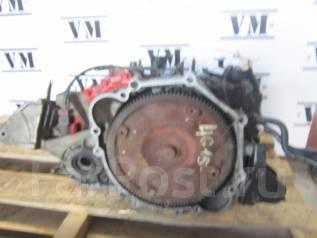 Автоматическая коробка переключения передач. Mitsubishi: Dingo, Lancer Cedia, Lancer Cargo, Colt Plus, Legnum, Galant, Colt, Lancer Двигатели: 4G15, G...