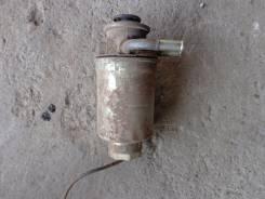 Корпус топливного фильтра. Toyota Dyna, XZU352 Двигатель S05C