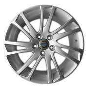 Volvo. 7.5x17, 5x108.00, ET49, ЦО 67,1мм.