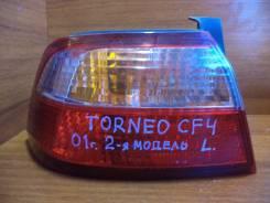 Стоп-сигнал. Honda Torneo, GH-CF4, LA-CL3, GH-CF3, LA-CF5 Двигатели: F18B, F20B