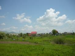 Продаётся земельный участок от собственника . 1 500 кв.м., собственность, электричество, вода, от частного лица (собственник)
