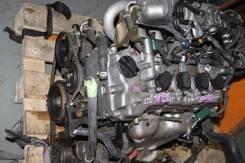 Двигатель Ниссан Nissan Wingroad  QG18DE