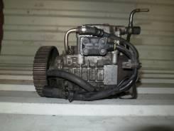 Топливный насос высокого давления. Volkswagen Sharan Volkswagen Passat Ford Galaxy SEAT Alhambra Двигатель AFN