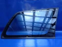 Стекло боковое. Toyota Corolla, CDE120, ZZE120, ZZE121, ZZE122, NZE120, NDE120 Toyota Corolla Fielder, NZE124, ZZE124, CE121, ZZE123, ZZE122, NZE121 Д...