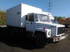 ГАЗ 3309. Продам Газ-3309, 4 750 куб. см., 4 030 кг.