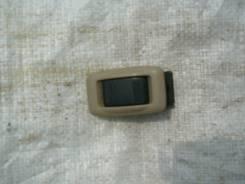 Кнопка стеклоподъемника. Mazda Familia, BJ5P Двигатель ZL