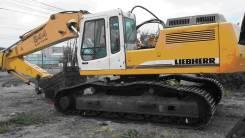 LIEBHERR R944B HD-SL LITRONIC, 2011. Продажа/Обмен Экскаватор Liebherr R944B HD-SL Litronic, 10 500 куб. см., 2,00куб. м.