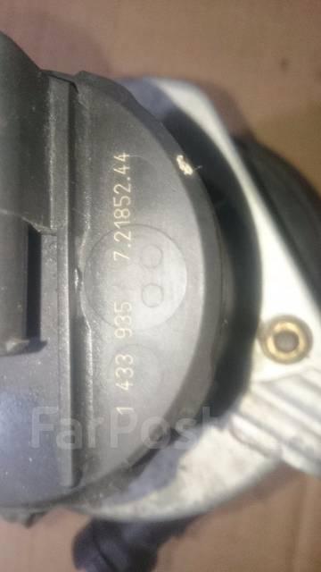 Насос продувки катализаторов bmw e39 m52tu - Автозапчасти в Находке