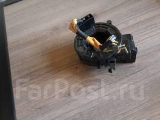 SRS кольцо. Toyota RAV4, ACA31, ACA36