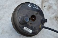 Вакуумный усилитель тормозов. Mercedes-Benz ML-Class, W163 Двигатель OM628