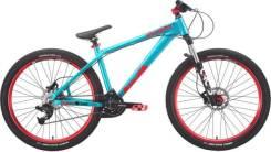 Велосипед Stark Shooter 4 `15