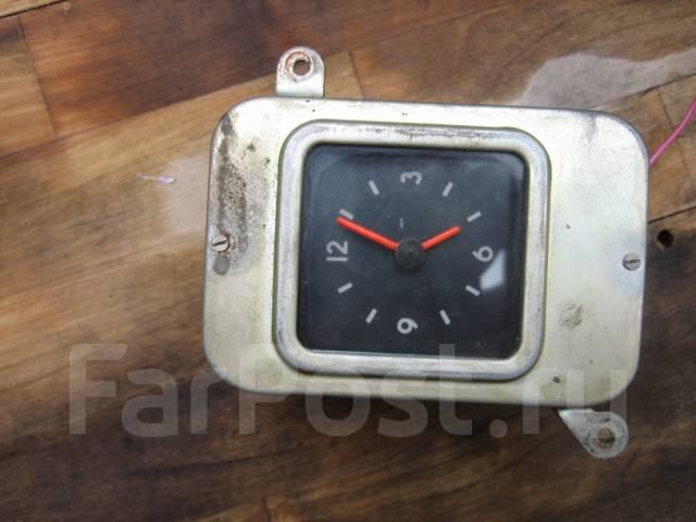Часы газ 24 купить купить часы bruno sohnle в москве