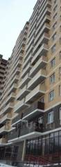 Обменяю 2-х квартиру в г. Краснодар на г. Сочи. От агентства недвижимости (посредник)