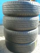 Bridgestone Dueler H/P Sport. Летние, 2013 год, износ: 30%, 4 шт