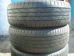 Bridgestone Dueler H/P Sport. Летние, износ: 30%, 2 шт