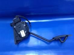 Педаль акселератора. Subaru Traviq, XM220, XM182