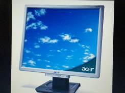 Acer. 17дюймов (43см)
