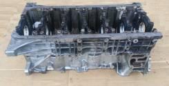 Блок цилиндров. BMW 5-Series, E39 Двигатели: M54B22, M54B25, M54B30, M54