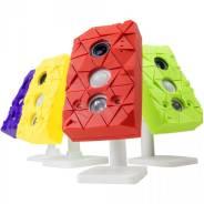 Дизайнерская видеокамера камера видеонаблюдения Activecam «Фирменная»