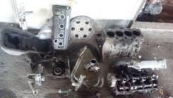 Двигатель toyota 3SFE