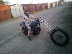 Куплю недорого запчасти от Урал М-72, К-750