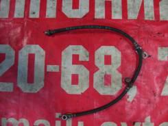 Шланг тормозной задний Toyota RAV 4 ACA30