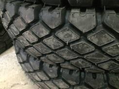 Алтайшина Forward Traction ИП-184. Всесезонные, 2015 год, без износа, 2 шт