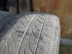Dunlop Le Mans. Летние, износ: 70%, 2 шт