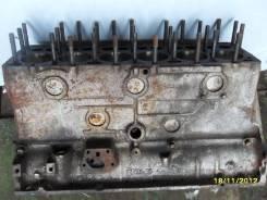 Блок управления. ГАЗ 52